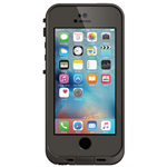LifeProof 77-53686 Cover Grey mobile phone case