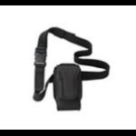 Panasonic FZ-VSTN12U mobile phone case Holster Black