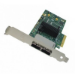 Fujitsu S26361-F3628-L501 Internal SAS interface cards/adapter
