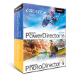 Cyberlink PowerDirector 16 Ultra & PhotoDirector 9 Ultra