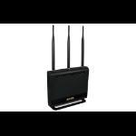 Billion BIPAC8700VAX Triple-WAN Wireless 1600Mbps 3G/4G LTE VoIP VPN VDLS2/ADSL2+ Firewall Router ~BiPAX7800