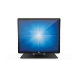 "Elo Touch Solution 1903LM touch screen-monitor 48,3 cm (19"") 1280 x 1024 Pixels Zwart Multi-touch Multi-gebruiker"