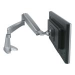 Dataflex Viewmaster monitorarm - bureau 152