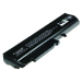 2-Power 10.8v, 6 cell, 47Wh Laptop Battery - replaces B-5685