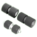Canon Exchange Roller Kit Dr-G1100/1130