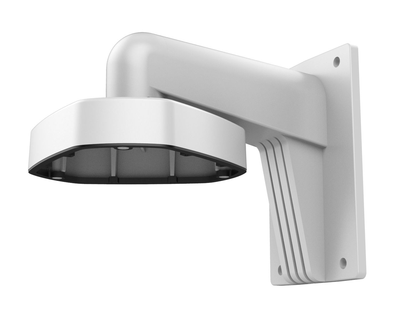 Hikvision DS-1273ZJ-DM25 Wall mount
