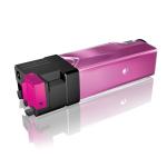 Katun 41079 laser toner & cartridge