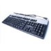 HP Keyboard JB USB France