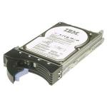"""IBM Express SATA 500GB 2.5"""" Serial ATA III"""