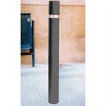 FSMISC SLIM BOLLARD H1000XD95MM BLK 315551551
