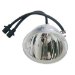 MicroLamp ML10036 projection lamp