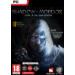 Nexway 794115 video game add-on/downloadable content (DLC) Video game downloadable content (DLC) PC La Tierra Media Sombra Mordor-GO Español
