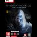 Nexway 794115 contenido descargable para videojuegos (DLC) PC La Tierra Media Sombra Mordor-GO Español