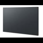 "Panasonic TH-55AF1 Digital signage flat panel 138.7 cm (54.6"") LED Full HD Black Android 4.4"