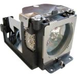 Codalux ECL-5295-CM projector lamp