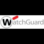 WatchGuard Firebox Cloud Medium hardware firewall 4000 Mbit/s