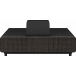 Epson EH-LS500B beamer/projector 4000 ANSI lumens 3LCD 3D Desktopprojector Zwart