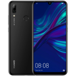 "Huawei P smart 2019 15.8 cm (6.21"") 3 GB 64 GB 4G Micro-USB Black Android 9.0 3400 mAh"