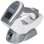 Datalogic PowerScan Retail PM9500 Handheld 1D/2D Grey,White