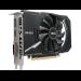 MSI GeForce GTX 1050 TI AERO ITX 4G OC 4 GB GDDR5