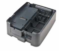 Intermec Battery Basebay