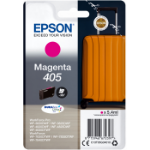 Epson C13T05G34010 (405) Ink cartridge magenta, 300 pages, 5ml