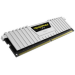 Corsair Vengeance LPX 32GB DDR4-3200MHz 32GB DDR4 3200MHz memory module