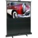 Sapphire Pull up screen 16:10 1982mm x 1239mm