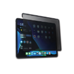 "Kensington SA11 Privacy Screen Filter for iPad Pro 11"""