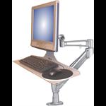 Newstar KEYB-V050 mounting kit