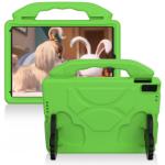 eSTUFF Apple iPad Pro 11 2018/2020 / Cover Green