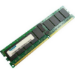 Hypertec 1GB PC2-5300 (Legacy) memory module DDR2 667 MHz