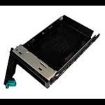 Intel FXX35HSADPB rack accessory
