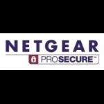 Netgear STM600M-10000S warranty/support extension