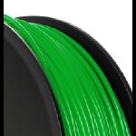 Verbatim 55263 Polylactic acid (PLA) Green 1000g 3D printing material