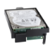 HP Disco duro seguro de gran rendimiento