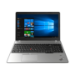"Lenovo ThinkPad E570 2.70GHz i7-7500U 15.6"" 1920 x 1080pixels Black,Silver Notebook"