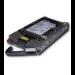 HP 73 GB 10K RPM, 512 sector, fibre channel disk drive
