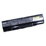 DELL 451-11474 Lithium-Ion (Li-Ion) rechargeable battery