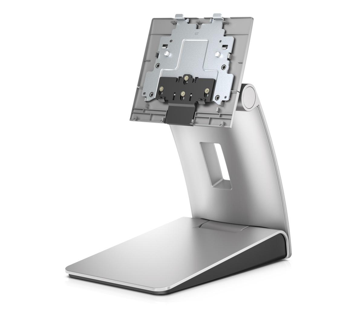 HP 800/705/600 G2 AIO Recline Stand Kit