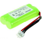2-Power CPH0005A telephone spare part Battery