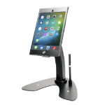 CTA Digital 2x Scrty iPad Mini Kiosk Stand