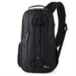 Lowepro Slingshot Edge 250 AW Backpack Black