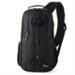 Lowepro Slingshot Edge 250 AW Backpack Black