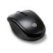 HP XP355AA mice