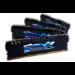 G.Skill 32GB DDR3-2133 CL9 RipjawsZ 32GB DDR3 2133MHz memory module