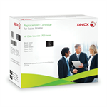 Xerox 003R99736 compatible Toner black, 11K pages @ 5% coverage (replaces HP 643A)