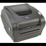 Avery Denison Monarch 9416XL Direct Thermal Printer - Refurbished