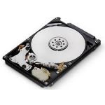 HGST Travelstar 7K1000 1TB 1000GB Serial ATA III internal hard drive
