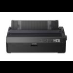 Epson FX-2190II NT 738cps dot matrix printer